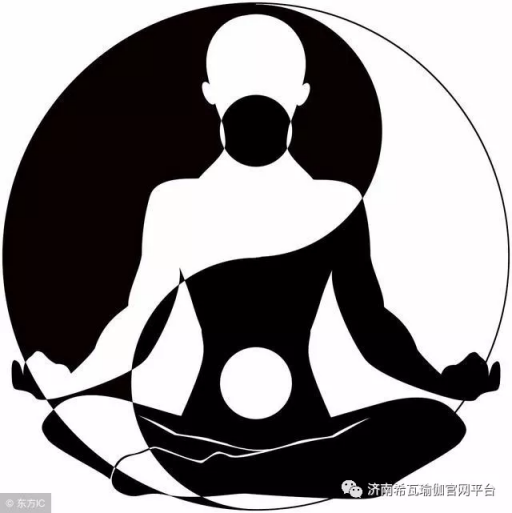3.2019年11月30号阴瑜伽哈他培训390.png