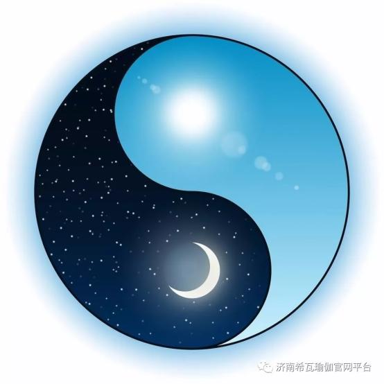 3.2019年11月30号阴瑜伽哈他培训458.png
