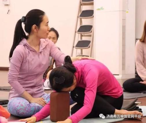 3.2019年11月30号阴瑜伽哈他培训602.png
