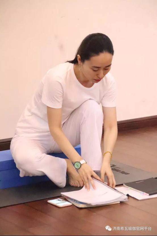 3.2019年11月30号阴瑜伽哈他培训1121.png