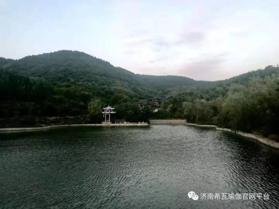 5. 2019年秋季断食212.png