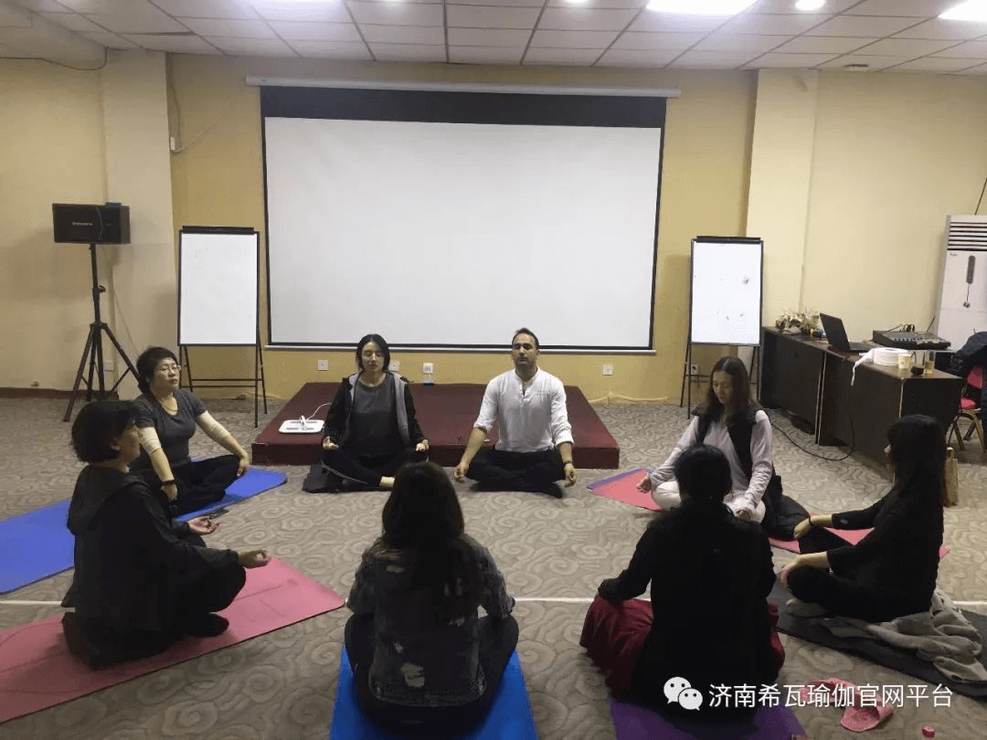 济南希瓦瑜伽2019年度秋季静修营圆满结束。1016.png