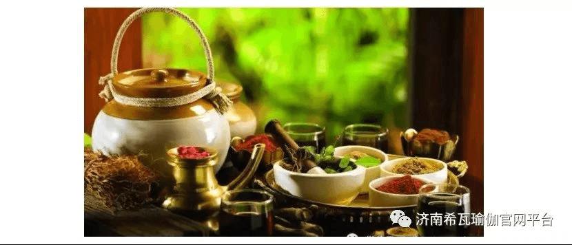 """带你去印度---探寻神秘的上帝国度""""喀拉拉邦""""1078.png"""