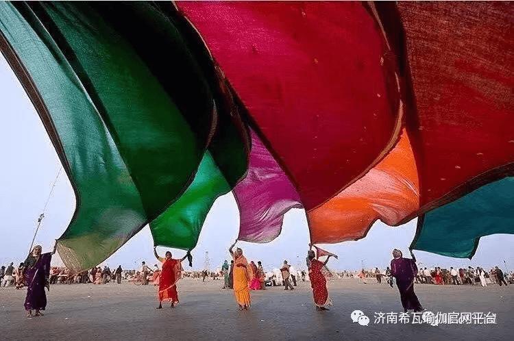 """带你去印度---探寻神秘的上帝国度""""喀拉拉邦""""243.png"""